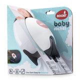 ROCKIT BABY ROCKER_